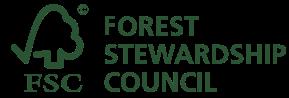 Circular Economy - Forest stewardship council