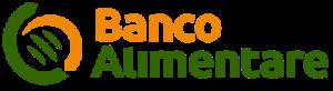 Social Responsability - Partnership Banco Alimentare