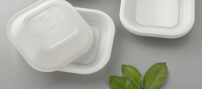 Contenitori compostabili cover